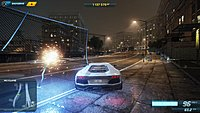Need For Speed Most Wanted 17