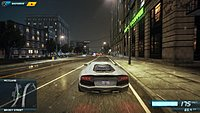 Need For Speed Most Wanted 18