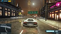 Need For Speed Most Wanted 20