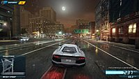 Need For Speed Most Wanted 21