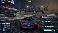 Need For Speed Most Wanted 23
