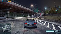 Need For Speed Most Wanted 24