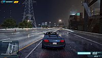 Need For Speed Most Wanted 25