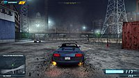 Need For Speed Most Wanted 26