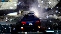 Need For Speed Most Wanted 27