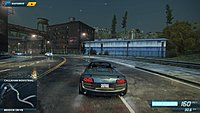 Need For Speed Most Wanted 28