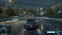 Need For Speed Most Wanted 29