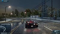 Need For Speed Most Wanted 30