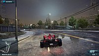 Need For Speed Most Wanted 31