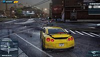 Need For Speed Most Wanted 33