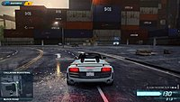Need For Speed Most Wanted 35