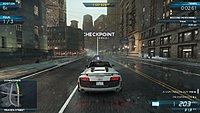 Need For Speed Most Wanted 41