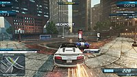 Need For Speed Most Wanted 42