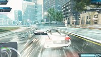 Need For Speed Most Wanted 43