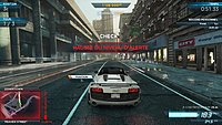 Need For Speed Most Wanted 46