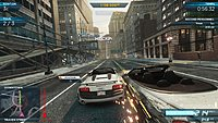 Need For Speed Most Wanted 47