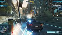 Need For Speed Most Wanted 53