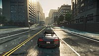 Need For Speed Most Wanted 54