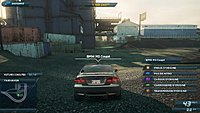 Need For Speed Most Wanted 55