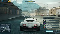 Need For Speed Most Wanted 56