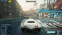 Need For Speed Most Wanted 57
