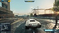 Need For Speed Most Wanted 58
