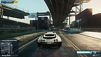 Need For Speed Most Wanted 59
