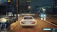 Need For Speed Most Wanted 6