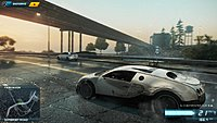 Need For Speed Most Wanted 61