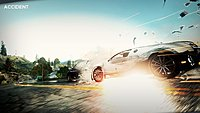 Need For Speed Most Wanted 63