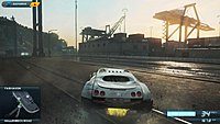 Need For Speed Most Wanted 65