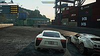 Need For Speed Most Wanted 66