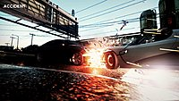 Need For Speed Most Wanted 69