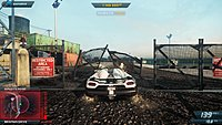 Need For Speed Most Wanted 71