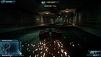 Need For Speed Most Wanted 73