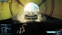 Need For Speed Most Wanted 76