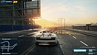 Need For Speed Most Wanted 77