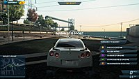 Need For Speed Most Wanted 80