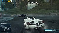Need For Speed Most Wanted 82