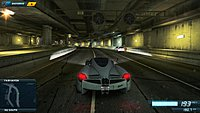 Need For Speed Most Wanted 90