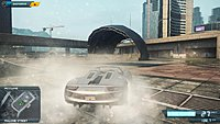 Need For Speed Most Wanted 99