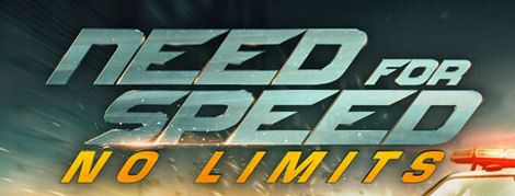 jaquette Android Need For Speed No Limits