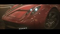 Need for Speed Rivals 220