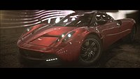 Need for Speed Rivals 221