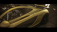 Need for Speed Rivals 224