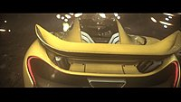 Need for Speed Rivals 225
