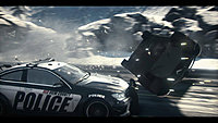Need for Speed Rivals Crash 30