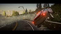 Need for Speed Rivals Ferrari 19