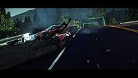 Need for Speed Rivals Ferrari 3