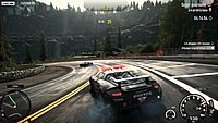 Need for Speed Rivals 123